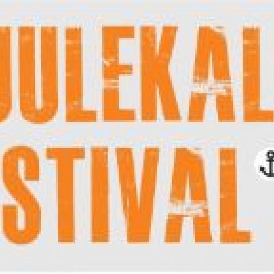 VII Tuulekala festivalist