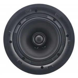 MS-CL602_Ceiling_Speaker_Without_grille.jpg