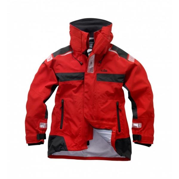 oc11j_red_graphite_oc_racer_jacket.jpg