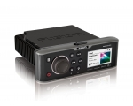 Fusion 755 Seeria raadio AM/FM/UNIDOCK/Bluetooth/USB/NMEA/Ethernet/DLNA