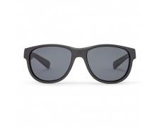 Coastal Sunglasses - NEW