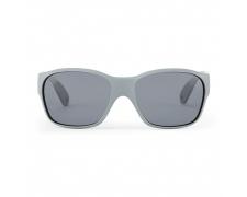 Longrock Sunglasses - NEW