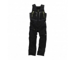 OS1 Trousers