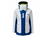 Women´s OS2 Offshore Jacket - NEW