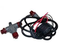 N2K-PWR-RD - NMEA 2000® power node