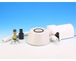 ELECTRIC TOILET CONV KIT 12V