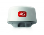 Broadband 4G™  radar, B&G