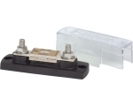 Fuse Block ANL 35–300A w/cover
