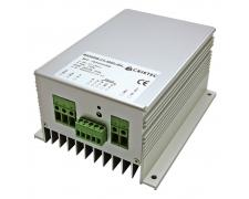 DC/DC Converter 12V/12V/16A - SD203-I1-DD-AL