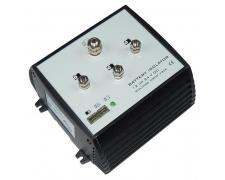 150A/1 input  - 3 outputs  - IG