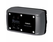 Fusion Marine Zone Amplifier Class-D