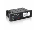 70 Series Radio Source Unit with NMEA2K Compatibility.