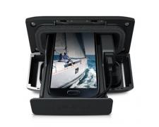 Fusion USB / ipod / Android seadmete Dokkimisalus  700/750/205 Seeriale