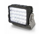 AS 5000 LED prozektor tekile - lai valgusvihk, 9 - 33V
