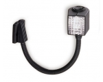 Chart Lamp 4532 Series 296mm Halogen