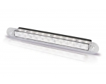 9073 SERIES WHITE LIGHT LED STRIP LAMP 12V
