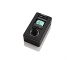 QS80 Quickstick remote unit with display,