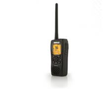 VHF HH RADIO, HH36, DSC