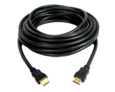 NSO evo2 cable HDMI 10m