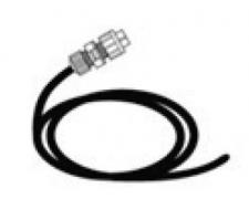 V5035 AIS 3-PIN POWER CABLE