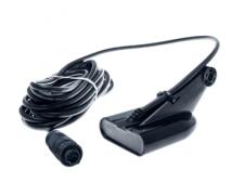 HDI Skimmer L/H 455/800 XSonic pistik