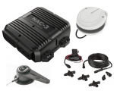 NAC-3 Autopilot Core Pack