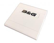 Suncover for B&G Triton² Display