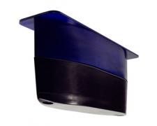 XSONIC R509LHW