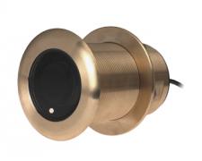 XSONIC Airmar® B150M Thru-Hull Transducer 0-degree