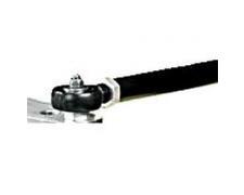 Sarniir 400-500 mm.