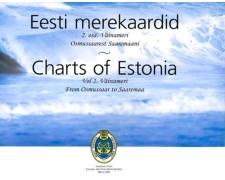 Eesti Merekaart osa 2