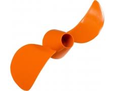 Spare Propeller v9/p790
