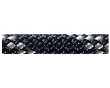 FSE Robline Globe 5000 MK3 10mm navyblue/silver spool 200m