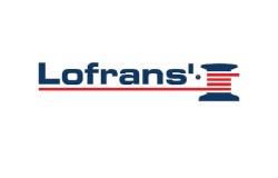 LOFRANS