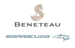 Beneteau Barracuda