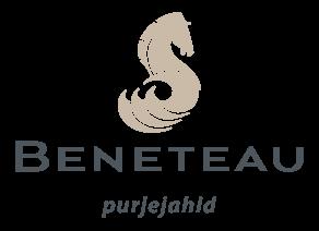 BENETEAU PURJEJAHID