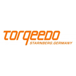 "Important safety warning for Torqeedo outboard motor batteries  ""Travel"" and ""Ultralight"""