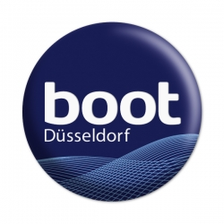 BOOT Düsseldorf 2018 - 20th till 28th of January