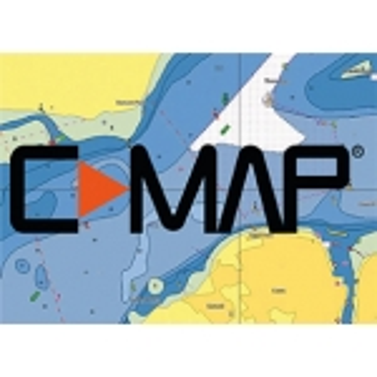 CMAP MAX- N+ Chart updates