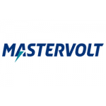 Cooperation with Premium Brands representative - Mastervolt!