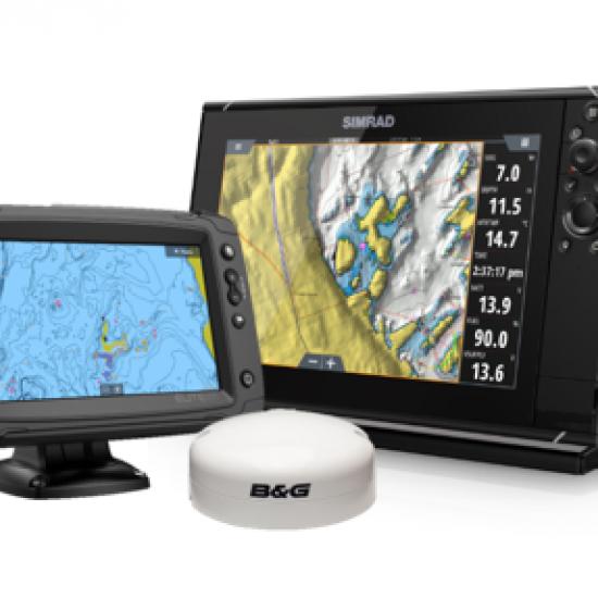 Oluline GPS Rollover tarkvara uuendus