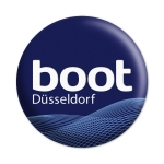 Boot Düsseldorf 18 - 26.1.2020