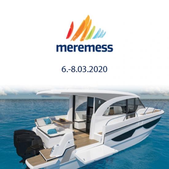 Meremess 2020