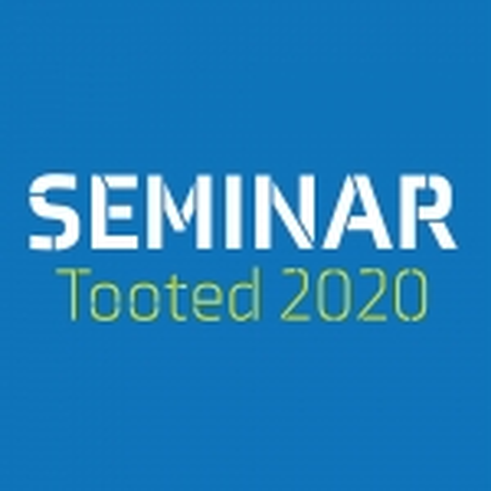 Seminar partneritele 2019
