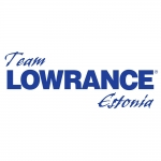 Team Lowrance Estonia võitis Saadjärvel 2. koha!