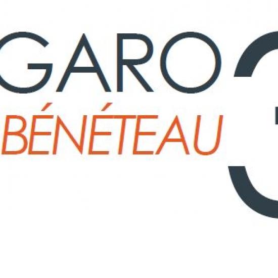 Figaro 3 nüüd tellitav