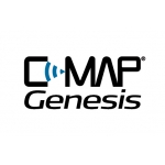 Atjaunināta Genesis Social karte!