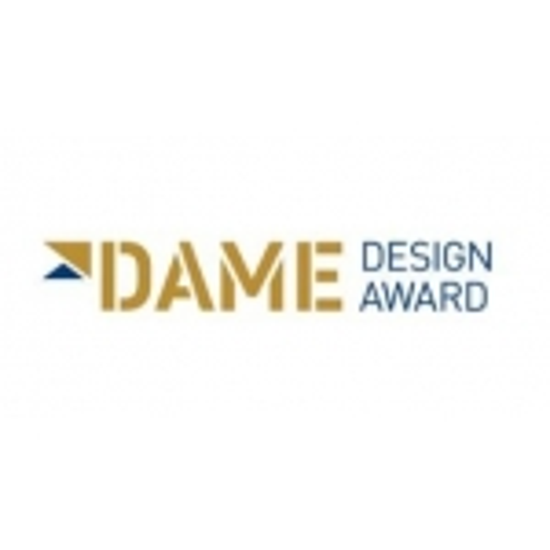 DAME 2016 auhinna võitja - Torqeedo Cruise FP mudelid
