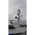 2018 - PPA Termokaamera projekt