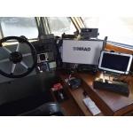 PPA navigatsiooniseadmed